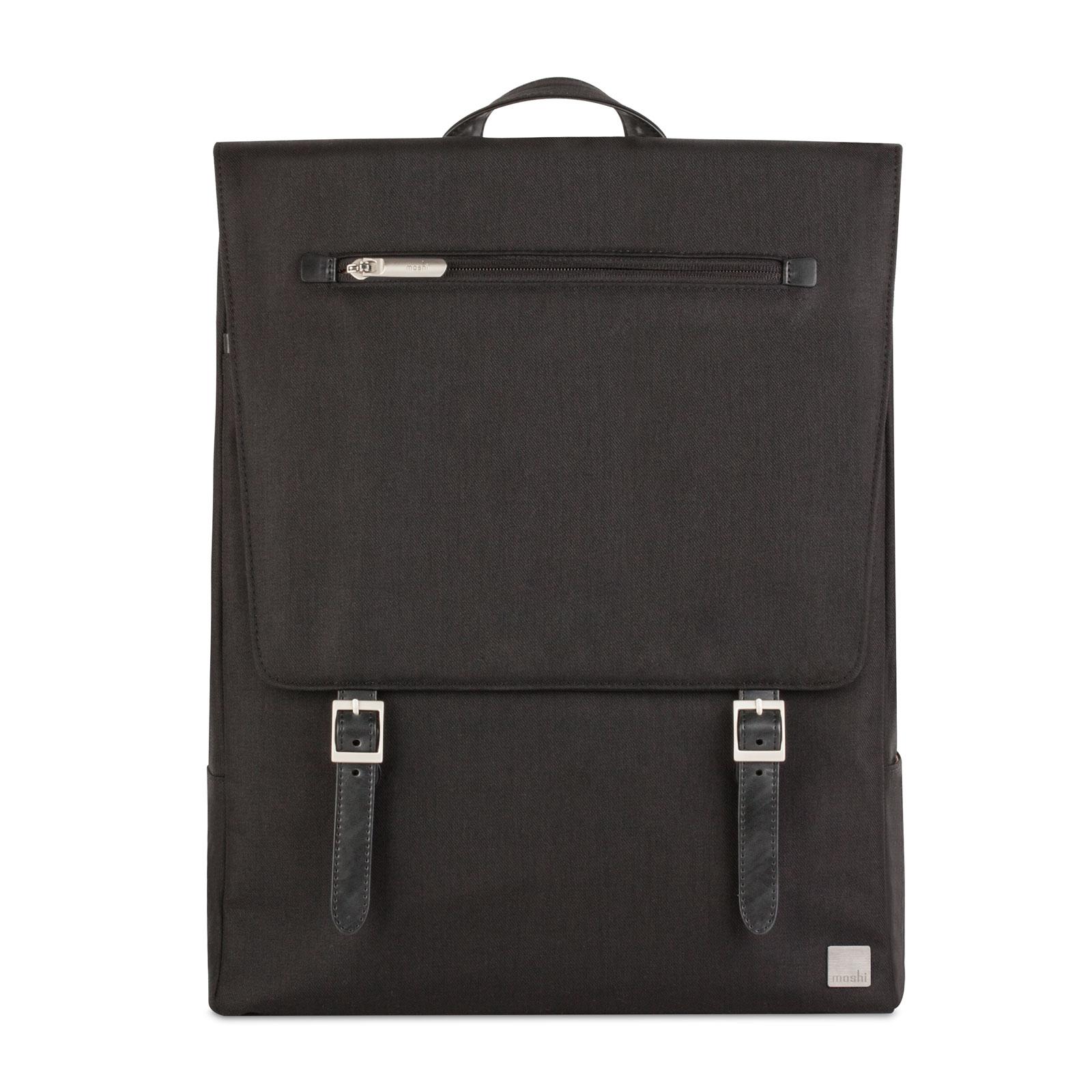 KRL Backpack for Laptop
